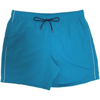 tekstylia Męskie Kostiumy / Szorty kąpielowe Refrigiwear 808390 Niebieski