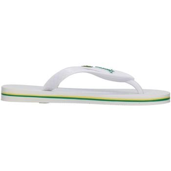 Buty Damskie Japonki Ipanema 80408 Biały