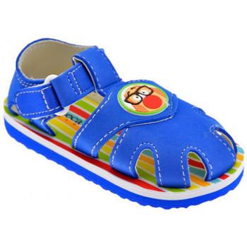 Buty Chłopiec Sandały De Fonseca