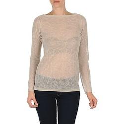 Swetry Esprit SUSI