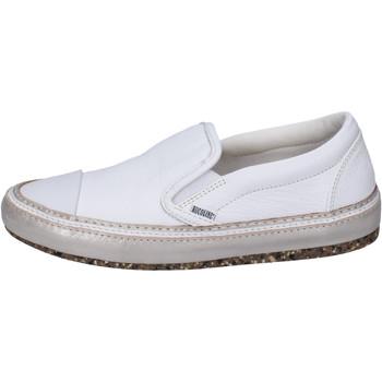 Buty Damskie Tenisówki Rucoline BH408 Biały