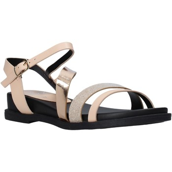Buty Damskie Sandały Onyx S20-SOX715 Różowy