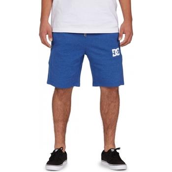 tekstylia Męskie Szorty i Bermudy DC Shoes Studley Short 211 Niebieski