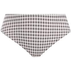 tekstylia Damskie Bikini: góry lub doły osobno Elomi ES800372 GYL Szary