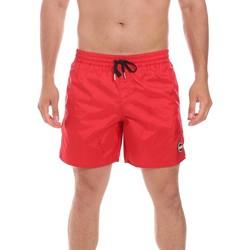 tekstylia Męskie Kostiumy / Szorty kąpielowe Colmar 7248 3TR Czerwony