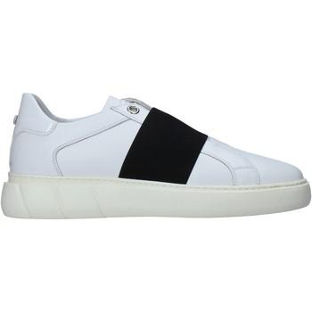 Buty Męskie Tenisówki Cult CLE103613 Biały
