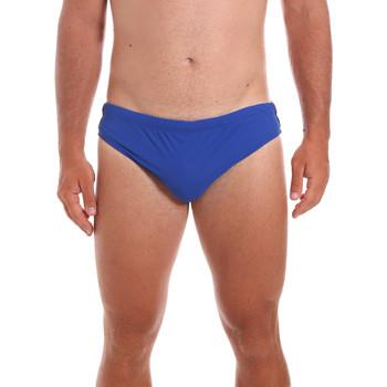 tekstylia Męskie Kostiumy / Szorty kąpielowe Colmar 6624 4LR Niebieski