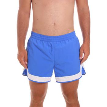 tekstylia Męskie Kostiumy / Szorty kąpielowe Colmar 7255 4RI Niebieski