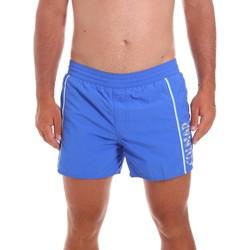 tekstylia Męskie Kostiumy / Szorty kąpielowe Colmar 7213R 4RI Niebieski