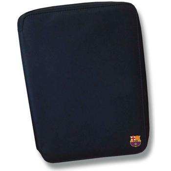 Torby Dziecko Teczki Fc Barcelona PD-50-BC Negro