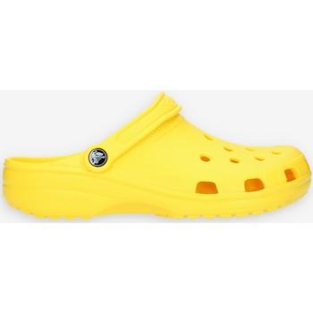 Buty Trampki niskie Crocs 10001 Żółty