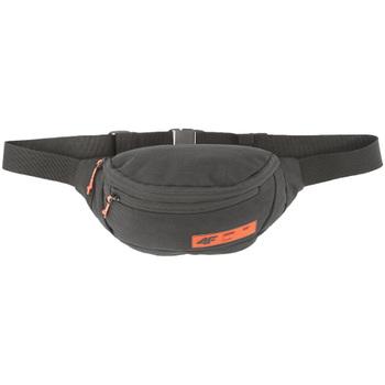 Torby Biodrówki 4F Sports Bag Czarny