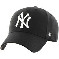 Dodatki Czapki z daszkiem 47 Brand New York Yankees MVP Cap noir