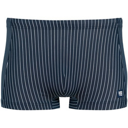 tekstylia Męskie Kostiumy / Szorty kąpielowe Mey 46234 - 668 Niebieski