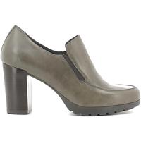 Buty Damskie Czółenka Grace Shoes 6621739 Zielony
