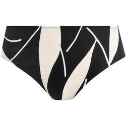 tekstylia Damskie Bikini: góry lub doły osobno Fantasie FS500972 LAC Czarny