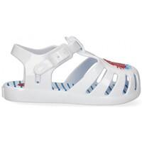 Buty Chłopiec Buty do sportów wodnych Gioseppo 55579 biały