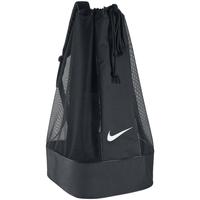 Torby Torby sportowe Nike Club Team Football Bag Czarny
