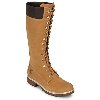 Kozaki Timberland  WOMEN'S PREMIUM 14IN WP BOOT