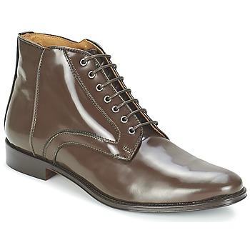 Buty za kostkę Fericelli TAMALORA