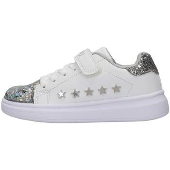 Buty Dziewczynka Trampki niskie Lelli Kelly LK5821 Biały