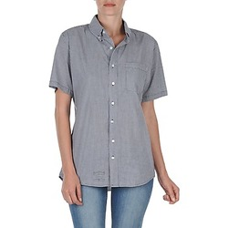 Koszule z krótkim rękawem American Apparel RSACP401S