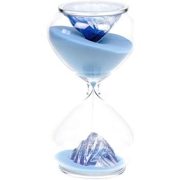 Dom Zegary Signes Grimalt 15-Minutowa Klepsydra Azul