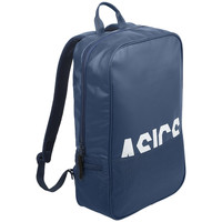 Torby Plecaki Asics TR Core Backpack 155003-0793 grenade