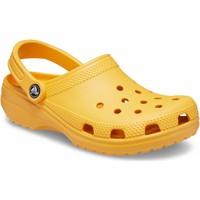 Buty Męskie Chodaki Crocs Crocs™ Classic 7
