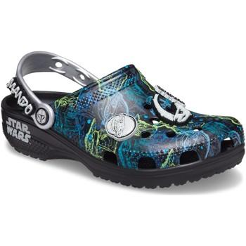 Buty Dziecko Chodaki Crocs Crocs™ Classic The Child Clog 594