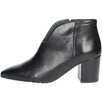 Buty Damskie Low boots Paola Ferri D7542 'Czarny