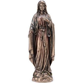 Dom Dekoracje bożonarodzeniowe  Signes Grimalt Figura Virgin Maria. Crudo