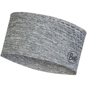 Dodatki Akcesoria sport Buff Dryflx Headband Szary