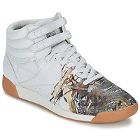 Fitness / Training Reebok F/S HI INT R12
