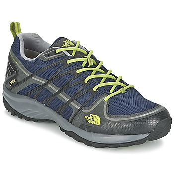 Trekking The North Face LITEWAVE EXPLORE GTX