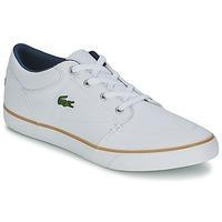 Buty żeglarskie Lacoste BAYLISS 116 2