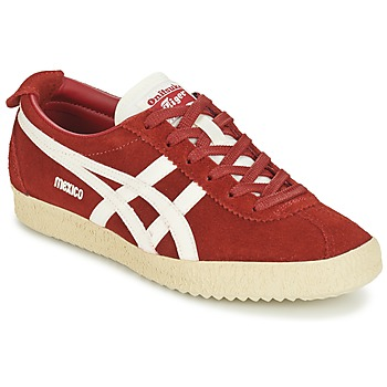 Buty Onitsuka Tiger MEXICO DELEGATION SUEDE