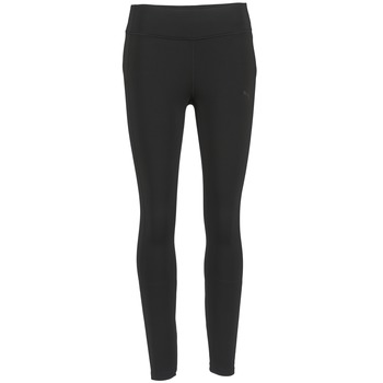 Legginsy Puma WT ESSENTIAL LONG TIGHT