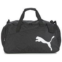 Torby sportowe Puma PRO TRAINING MEDIUM BAG