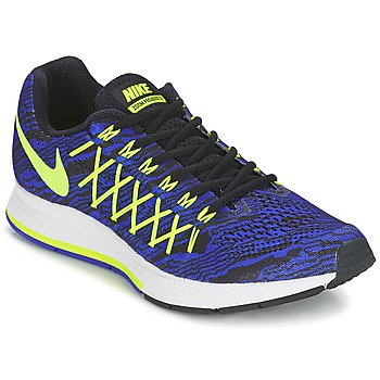 Bieganie / trail Nike AIR ZOOM PEGASUS 32 PRINT