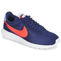 Buty Damskie Trampki niskie Nike ROSHE LD-1000 W Niebieski / Pomarańczowy