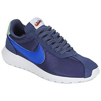 Trampki niskie Nike ROSHE LD-1000 W