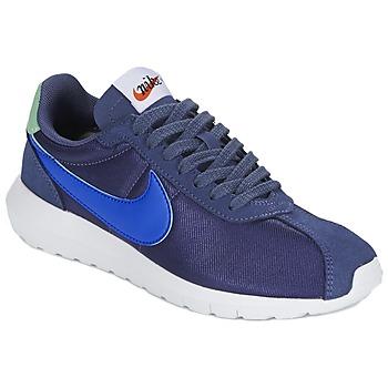 Buty Damskie Trampki niskie Nike ROSHE LD-1000 W Niebieski