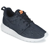 Trampki niskie Nike ROSHE RUN MOIRE W
