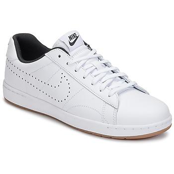 Trampki niskie Nike TENNIS CLASSIC ULTRA LEATHER W