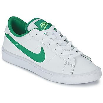 Trampki niskie Nike TENNIS CLASSIC JUNIOR