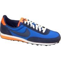 Trampki niskie Nike Elite Gs 418720-408