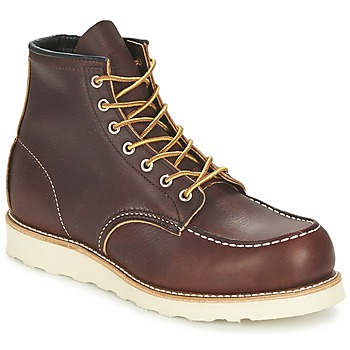 Buty Red Wing CLASSIC