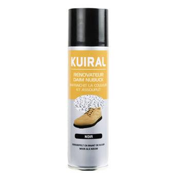 Dodatki Produkty do pielęgnacji Kuiral AEROSOL DAIM 250 ML