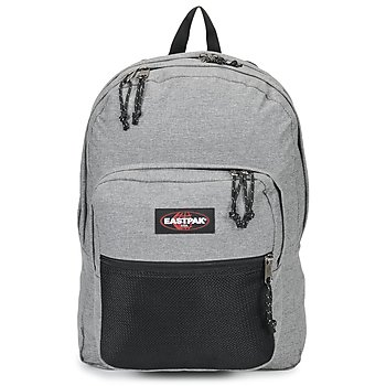 Torby Plecaki Eastpak PINNACLE Sunday / Szary